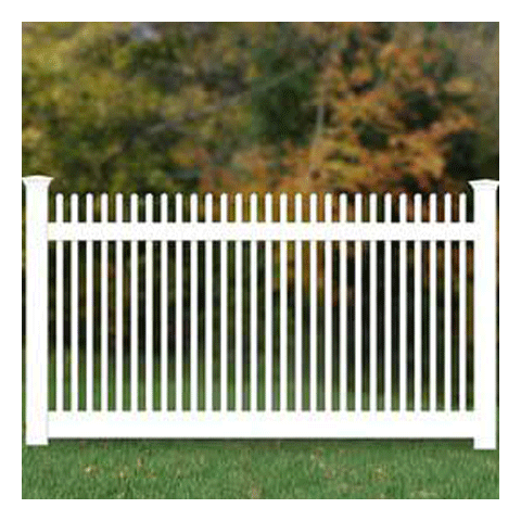 Garden Fence For Sale Singapore Pvc Fence Fence Fencing For Sale