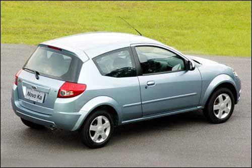 Resultado De Imagem Para Ford Ka Preto Fosco Ford Preto Fosco Preto