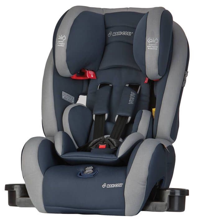 Maxi Cosi Car Seat How To Wash Maxi Cosi Aura Convertible Booster Seat With Images