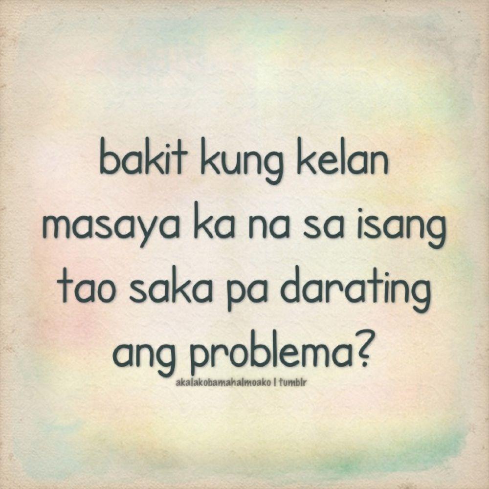 love quotes tagalog masaya JLkEICXgN