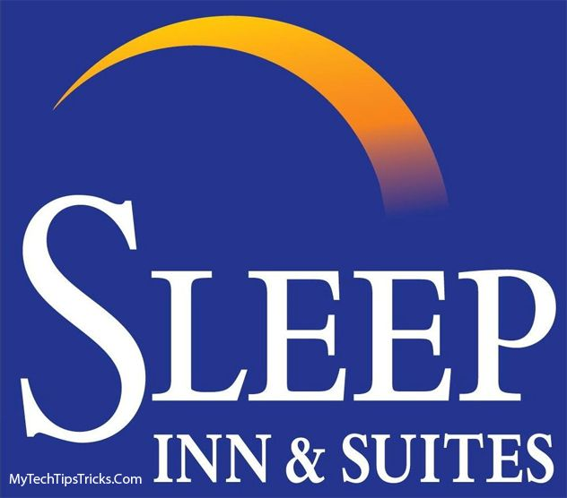 Sleep Inn Hotels Customer Service And Support Phone Numbers