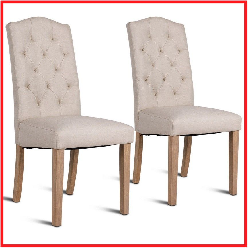 123 Reference Of Chair Dining Fabric Fabric Dining Room Chairs Fabric Dining Room Dining Chair Upholstery