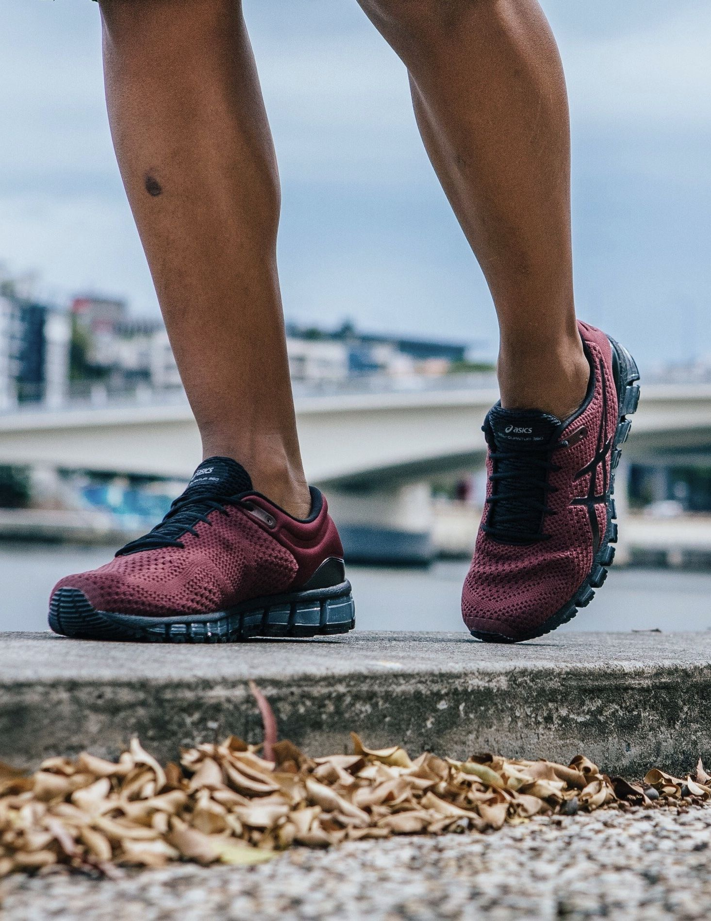 asics boat shoes, OFF 74%,Buy!