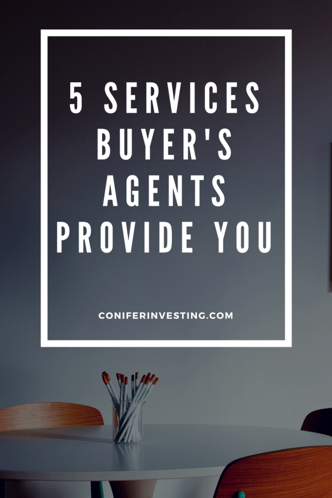 how to get a buyer to cancel their home purchase