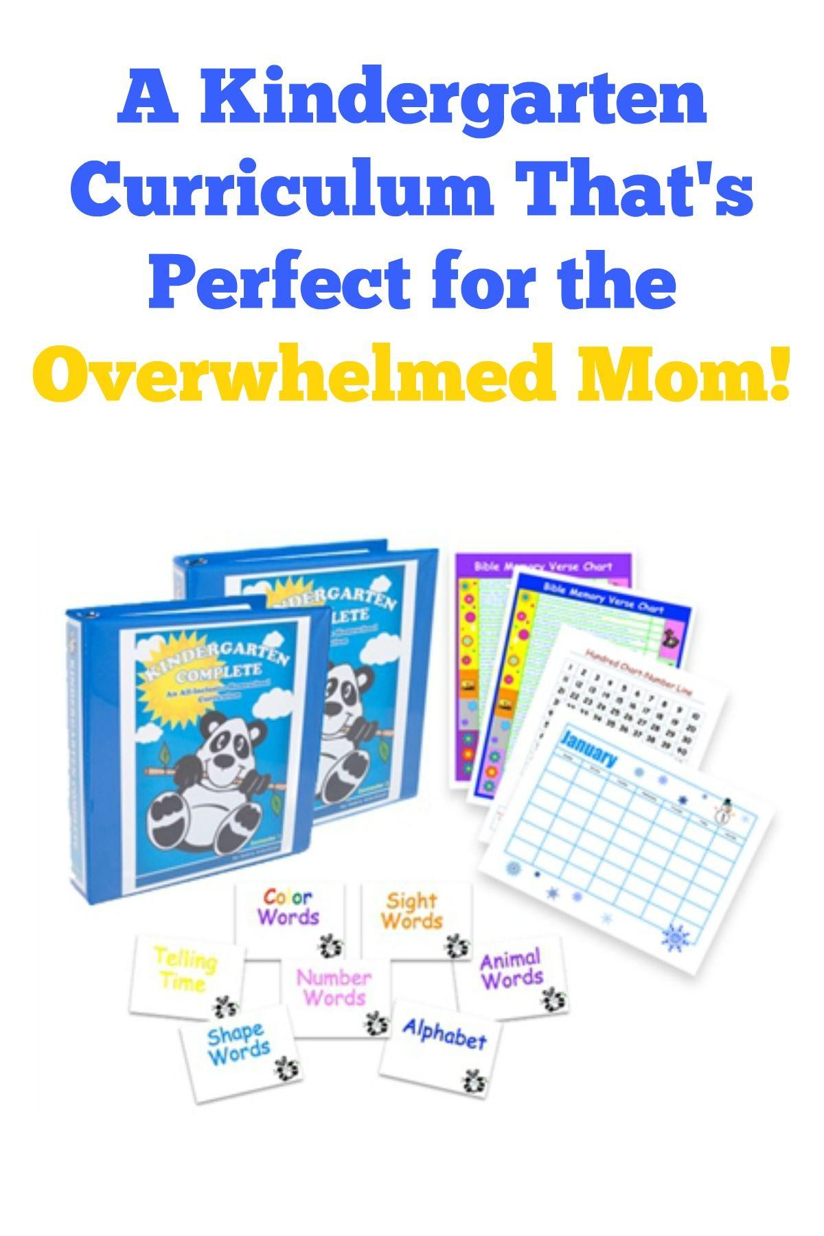 Kindergarten Complete Review | Teaching Ideas | Pinterest | Escuela ...
