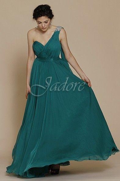 713b9e5ec22 Smik Jadore J2042 Evening Gown Smik Clothing