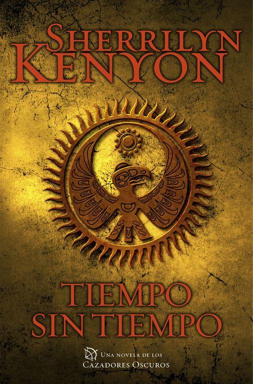 Tiempo sin tiempo - http://bajar-libros.net/book/tiempo-sin-tiempo/