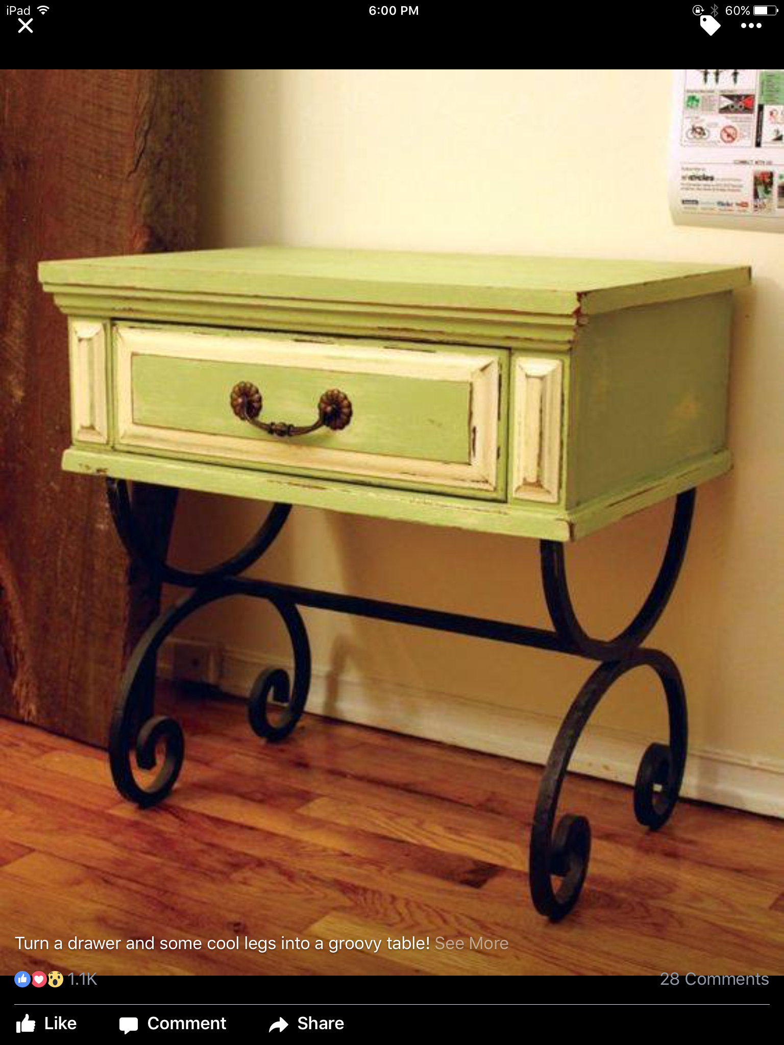 Pin by jakagr on Decor Recycled furniture, Repurposed
