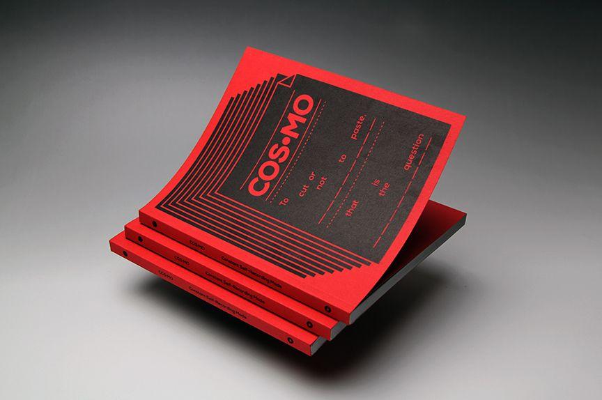 book design // source:  andren