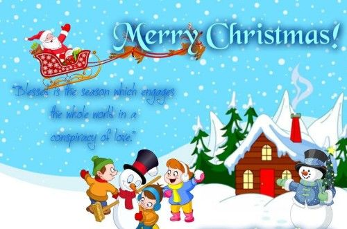 30 Merry Christmas Quotes | Photo Albums | Pinterest | Merry ...