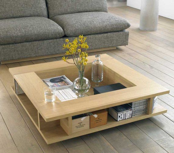 Function Meet Form Center Table Living Room Tea Table Design Centre Table Living Room