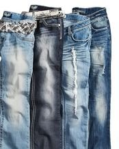 What wash is your favorite? #fashion #shopko