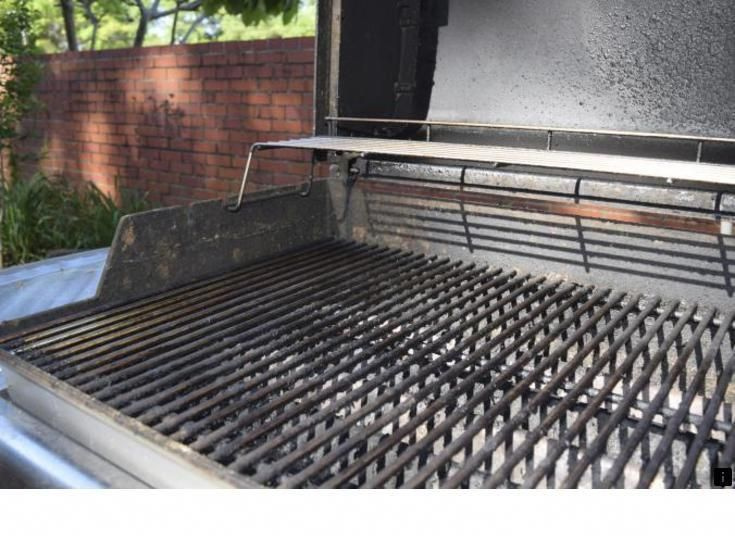 Head to the webpage to see more on bbq grill sale