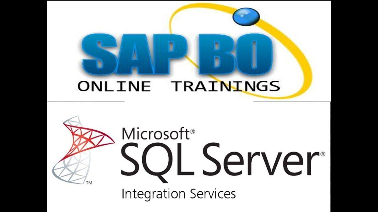 Microsoft Bi Training Msbi Tutorial For Beginners Ssis Tutorial
