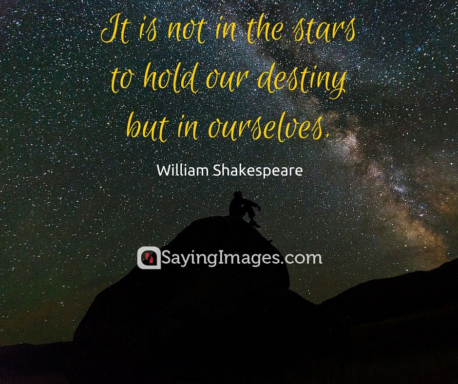 35 Wonderful Collection Of Best Sad Quotes: 40 Wonderful And Magical Star Quotes