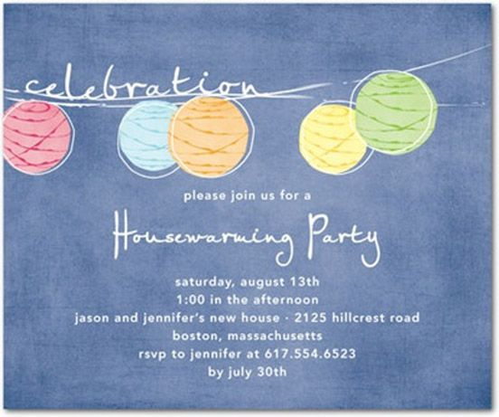 06 romantische hochzeitskarten luftballone paper einladung hochzeit bunt blau hochzeit deko idee. Black Bedroom Furniture Sets. Home Design Ideas