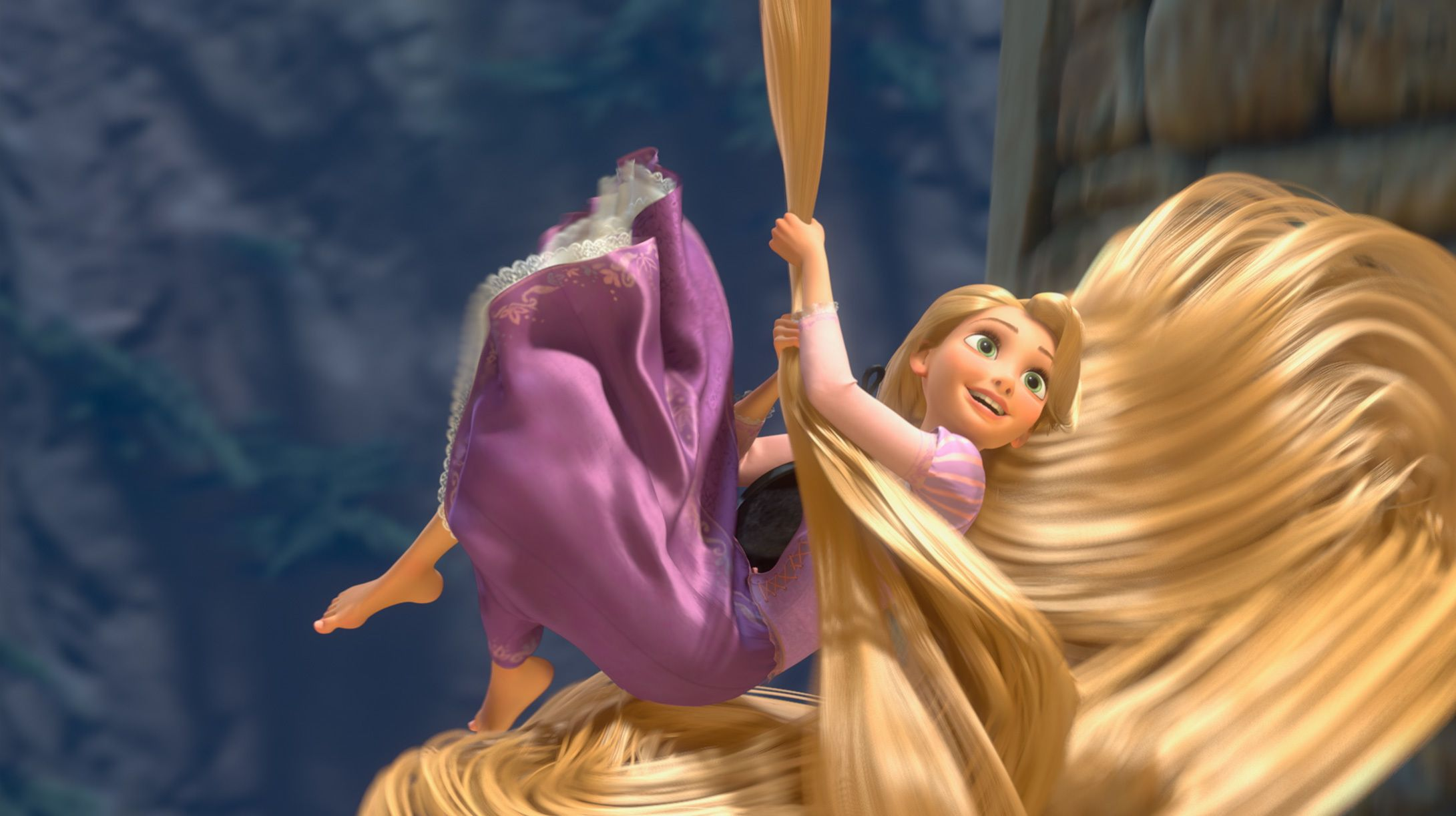 Rapunzel Photo Gallery Disney Princess Images Disney Princess List Official Disney Princesses