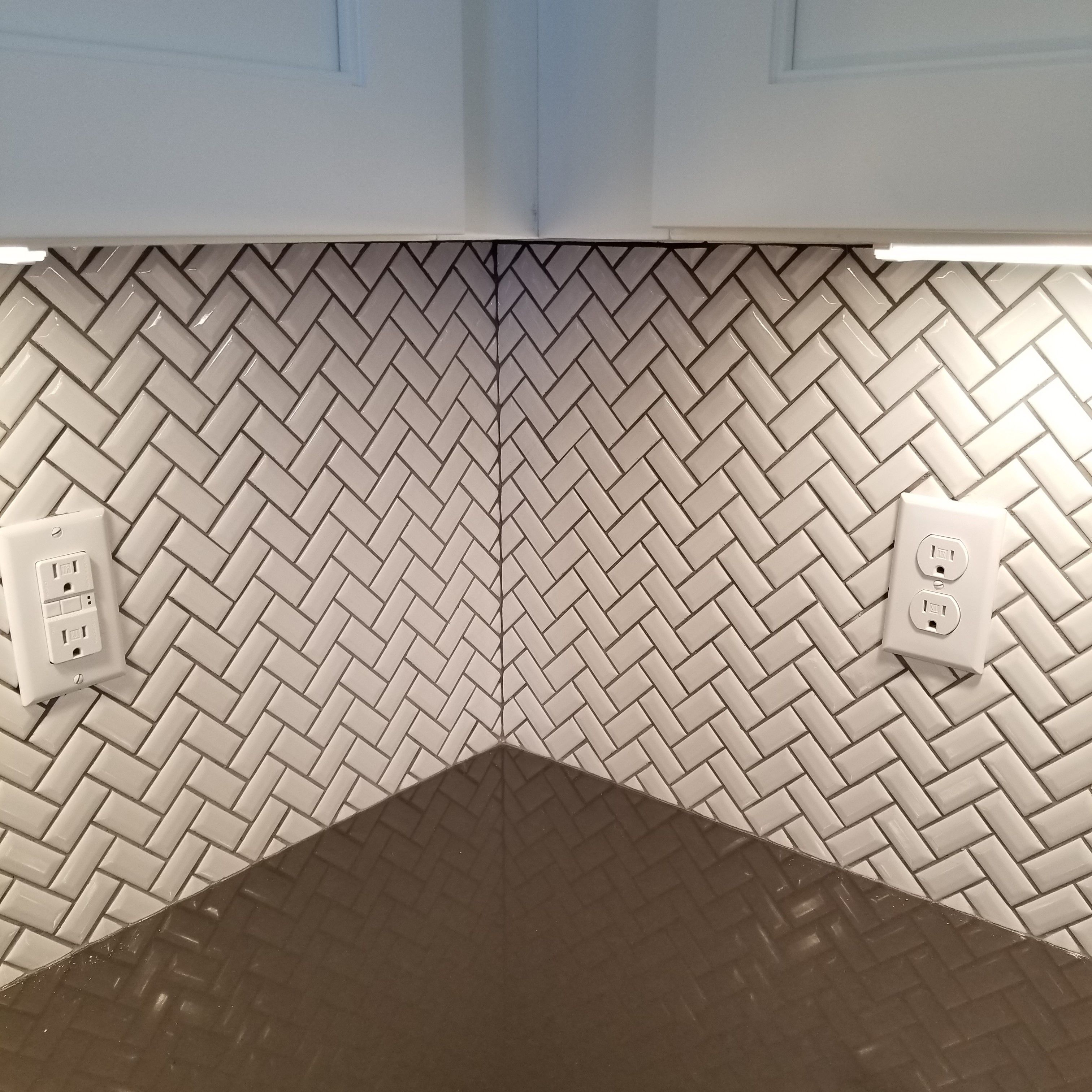 75 stocked by 21st century tile ideas
