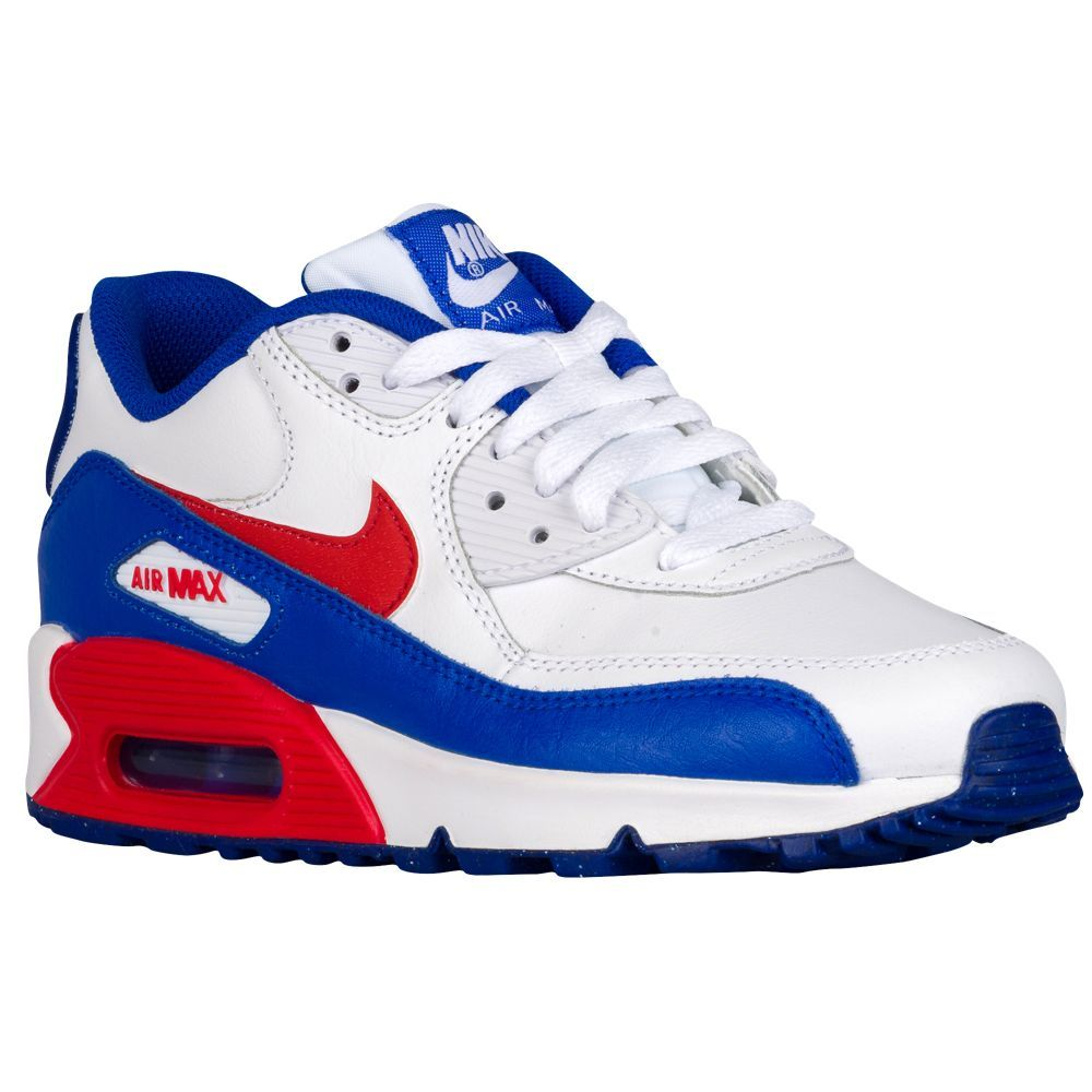 on sale 8316c 150d1 ... sweden nike air max 90 boys grade school at kids foot locker 2c414 7c832