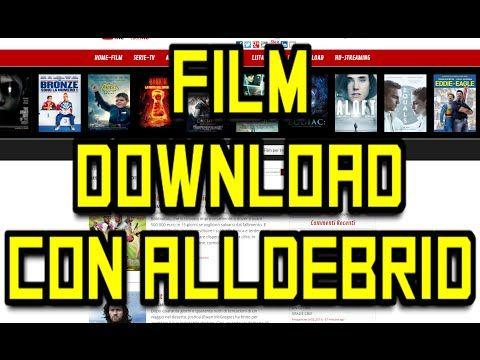 Tutorial come funziona alldebrid guida download file | Places to