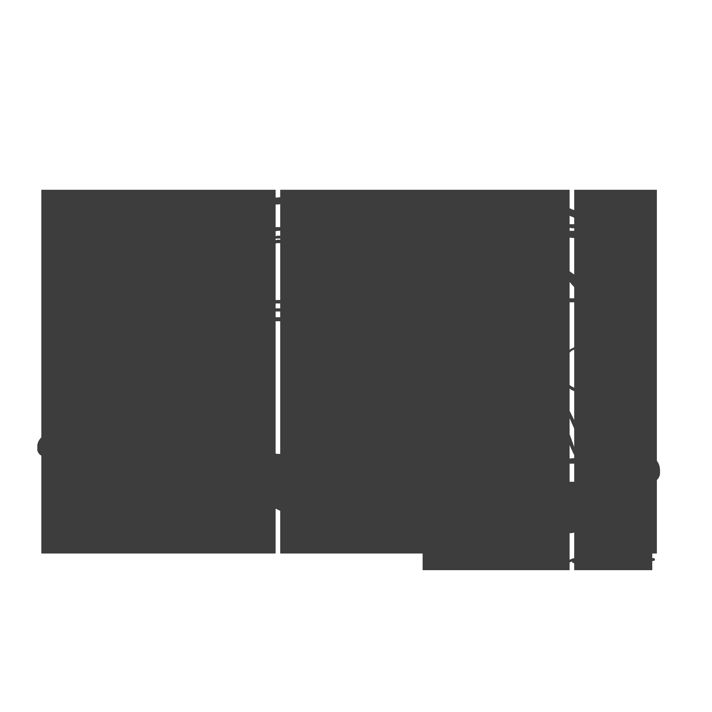 Kleurplaat Volkswagen Bus • Kidkleurplaat.nl
