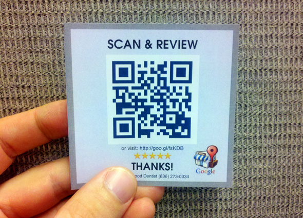 Httpsgooglesearchqqr code business card qr nfc name cards httpsgooglesearchq reheart Choice Image