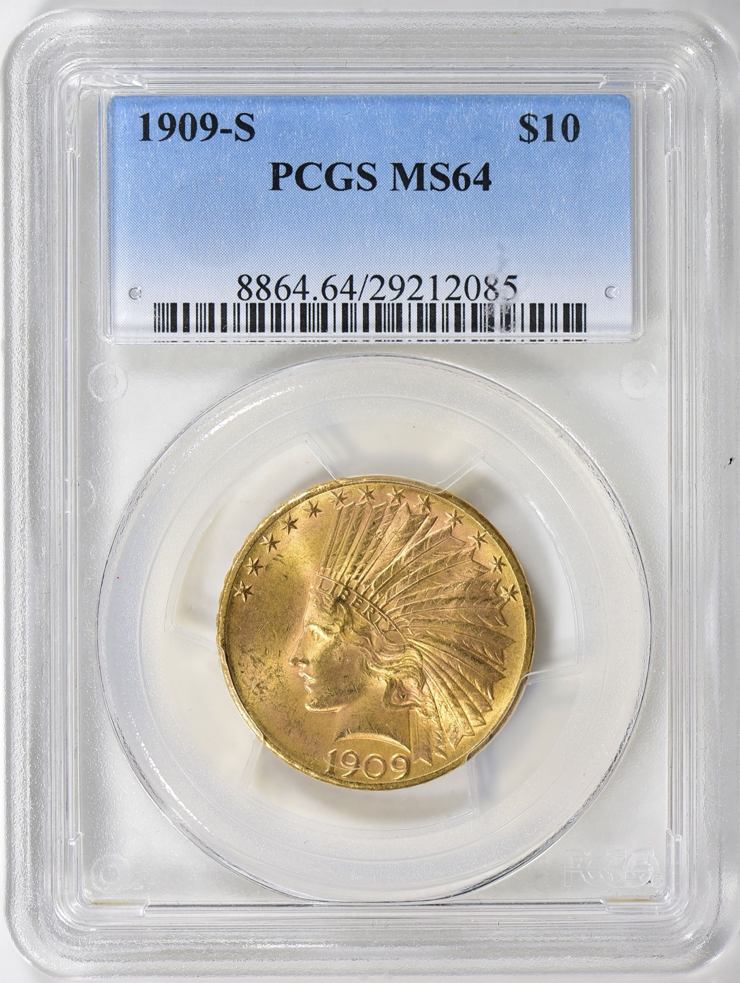 Pin By Ron Miller On Mens Silver Jewelry In 2020 Coin Auctions Mens Silver Jewelry Pcgs