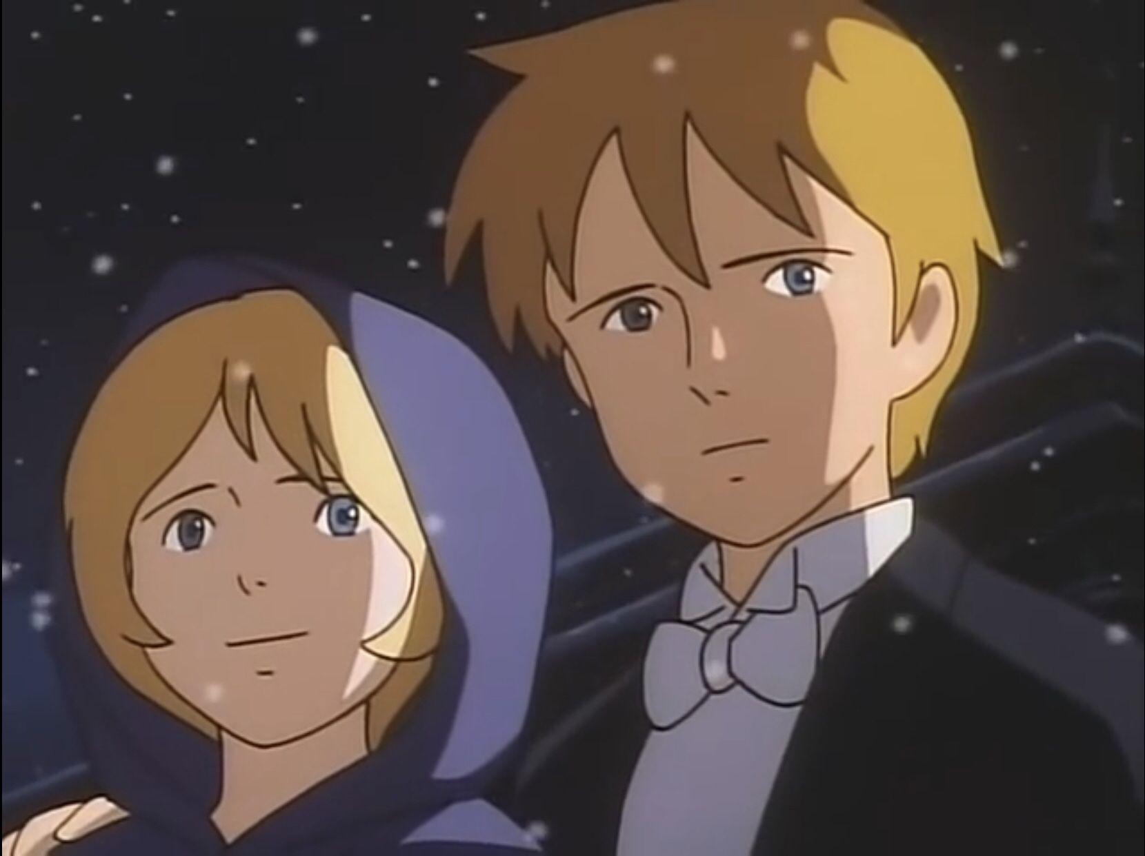 عهد الأصدقاء Old Anime Anatomy Art Cute Anime Boy