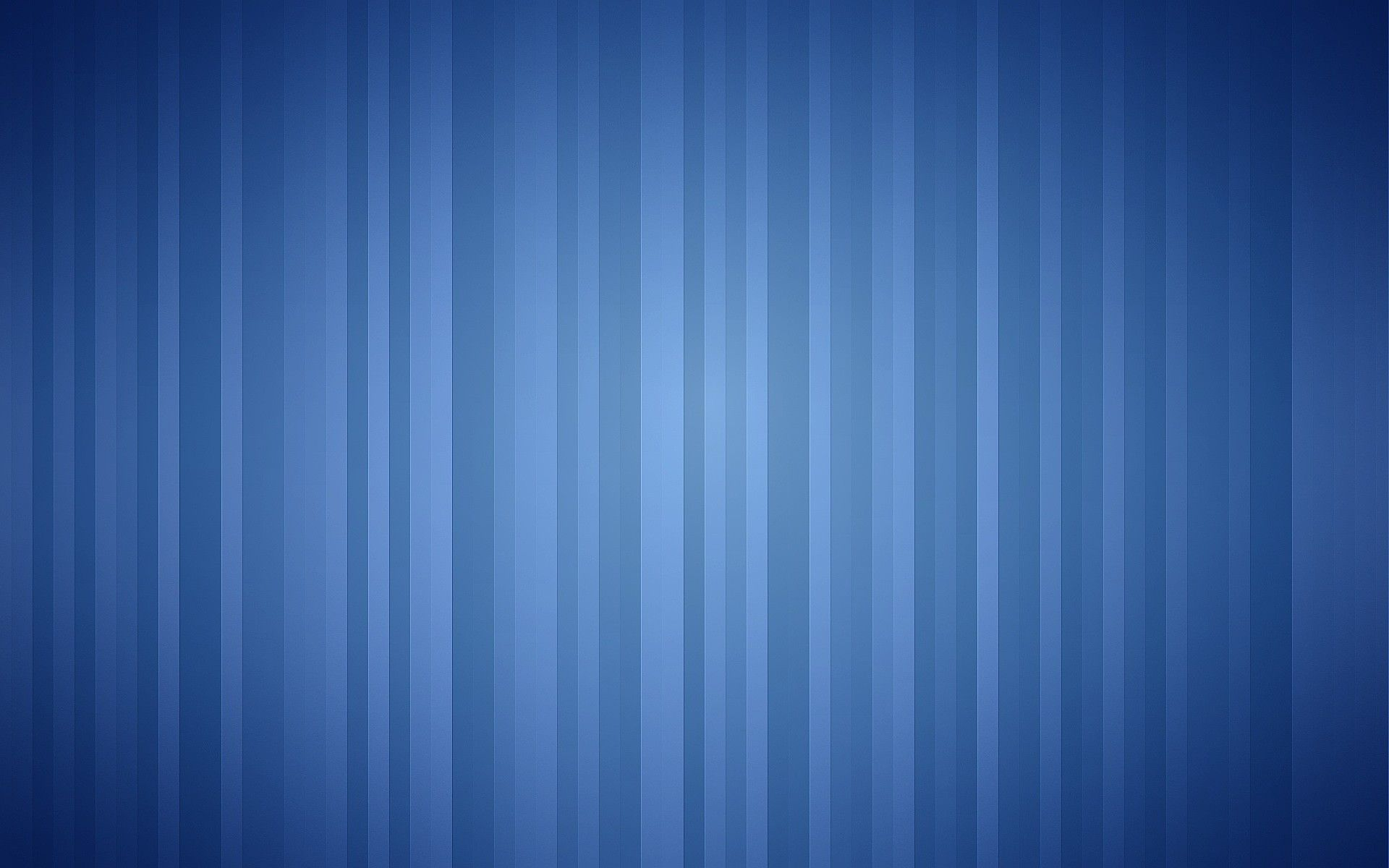 Plain Wallpapers Collection For Free Download Plain Wallpaper