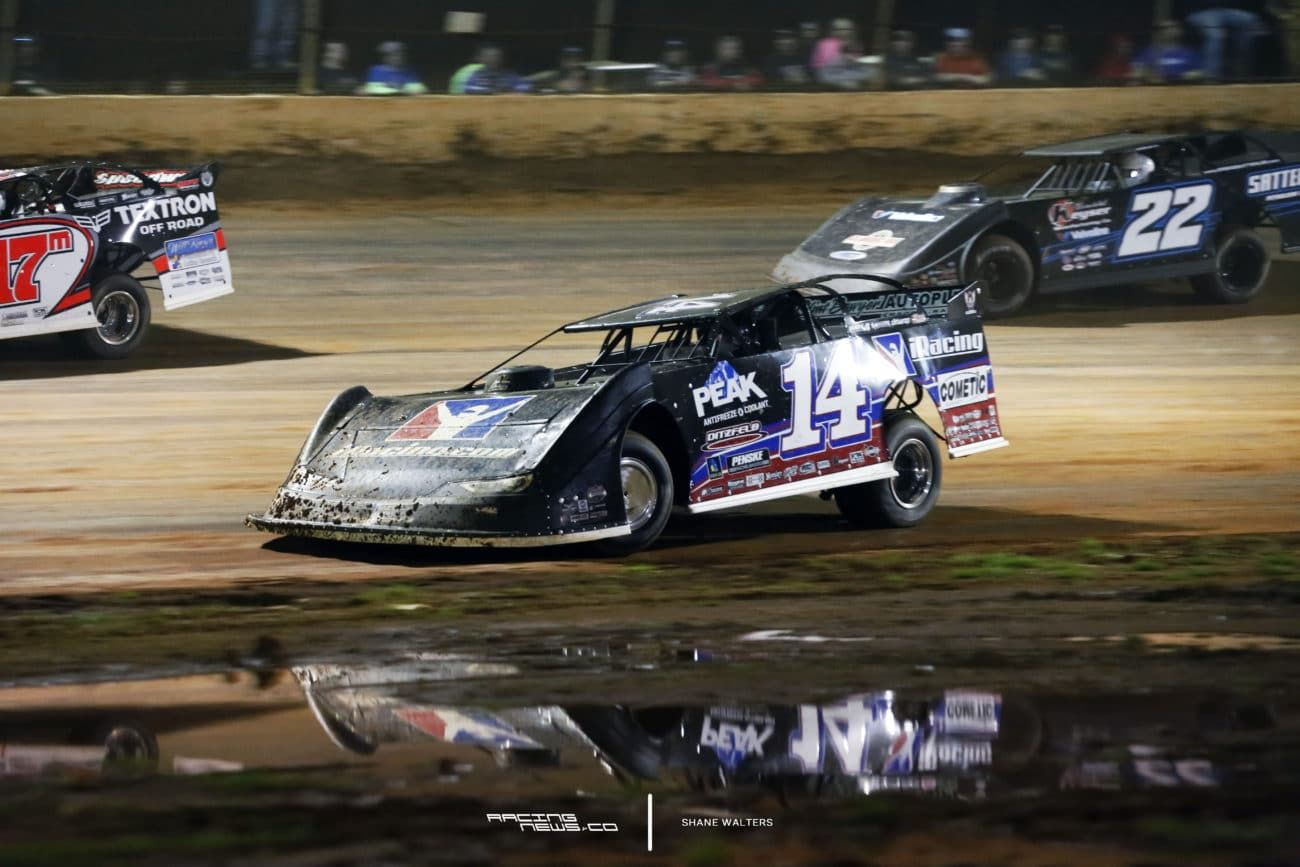 Boyd's Speedway Photography March 31, 2017 LOLMDS