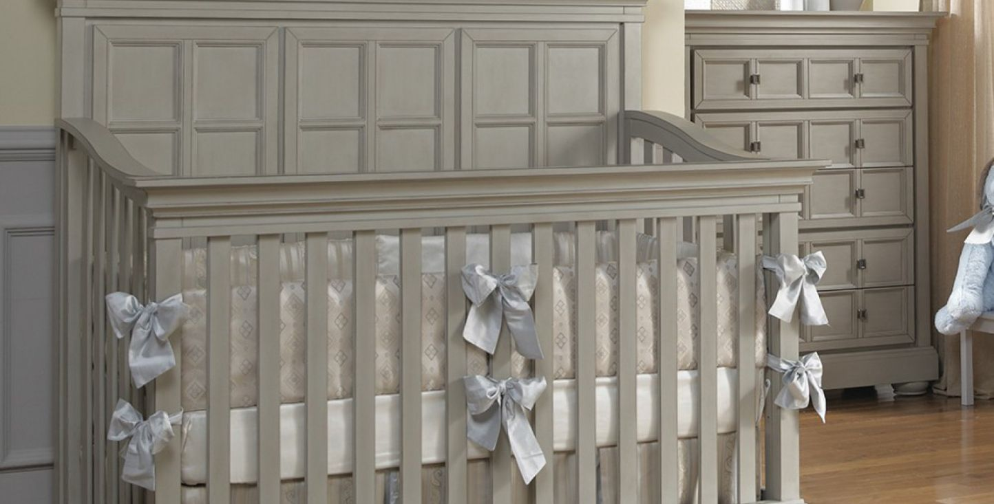 Best Baby Furniture Stores   What Is The Best Interior Paint Check More At  Http: