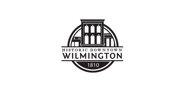 30 City Logo Design Examples For Inspiration City Logos Design City Logo Logo Design