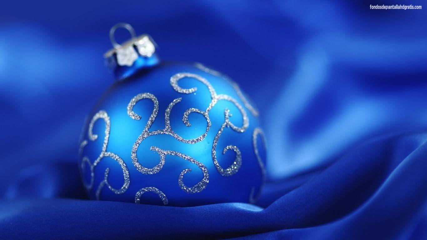 Fondos de navidad en movimiento para bajar al celular 10 for Wallpaper en movimiento