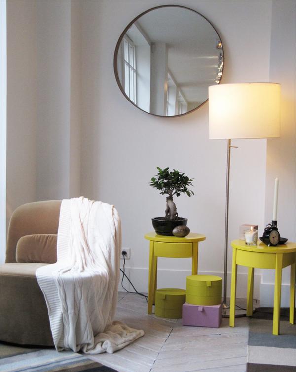 Design Your Room Online Ikea: Ikea Catalog, Home Decor, Ikea