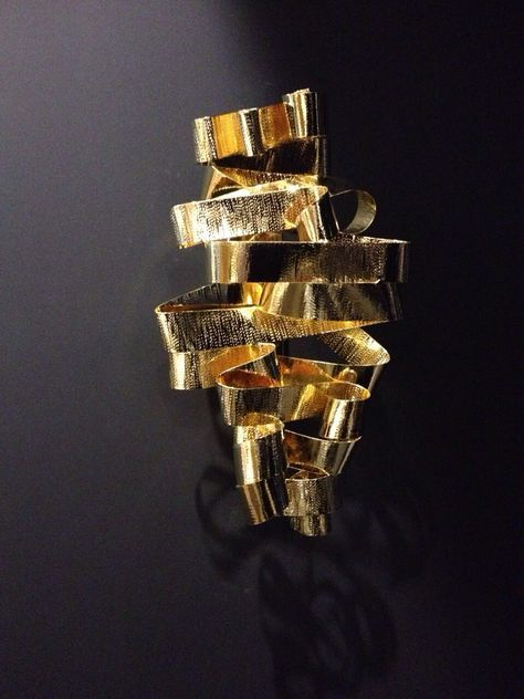 Chloe sconce by koket www bocadolobo com bocadolobo luxuryfurniture exclusivedesign