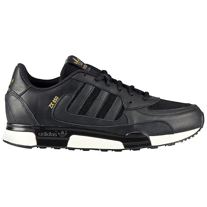 zx850 adidas