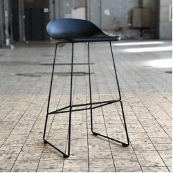 Photo of 76 cm bar stool Gutzwiller (Set of 2) Wayfair.de
