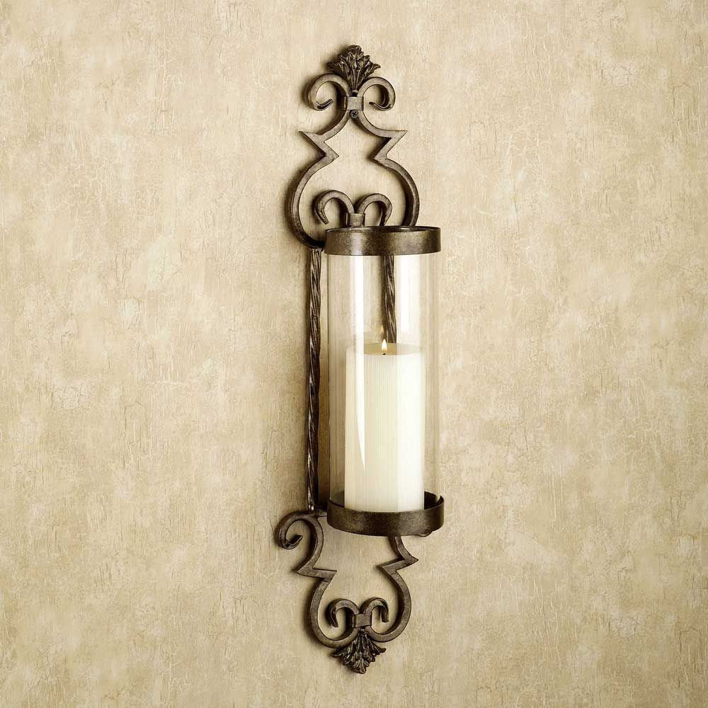 Style of wall candle sconces httpbridgetonpdxstyle style of wall candle sconces httpbridgetonpdx amipublicfo Image collections