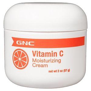 Gnc strip vitamin