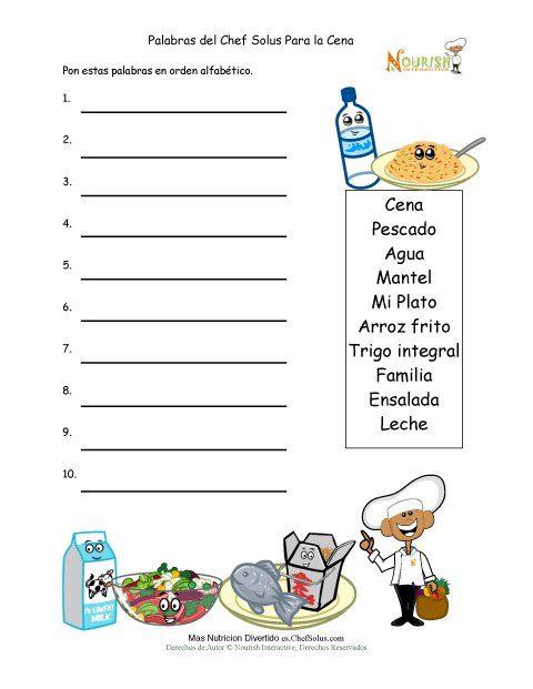 26 Ideas De Sopas De Letras Sopa De Letras Para Niños Letras Para Niños Sopa De Letras