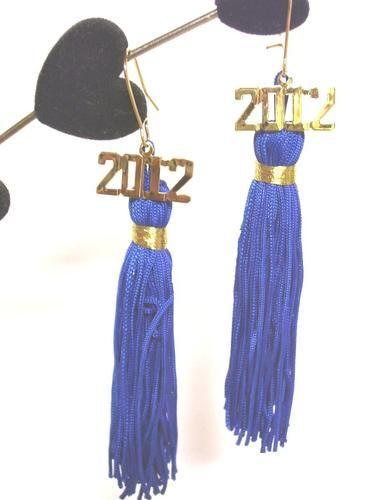 Pin On Graduation Ideas