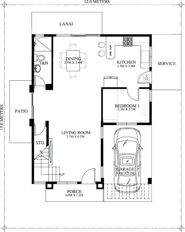 Unique Cottage Plans Cottage Plans X House Plans Luxury X Floor Plan Two Story House Plans Unique S House Plans Home Design Floor Plans Ranch Style House Plans