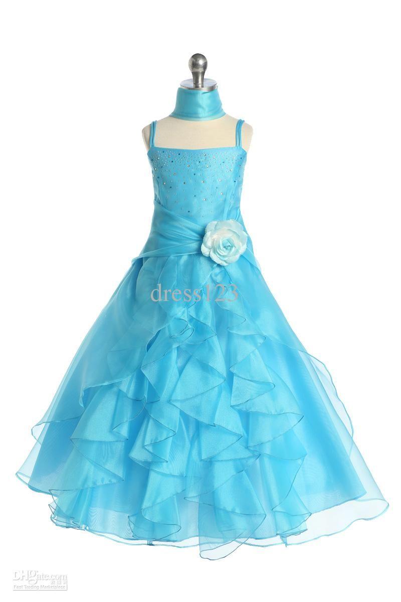 Bridesmaid Dress | Formal dresses♥ | Pinterest | Dress shoes ...