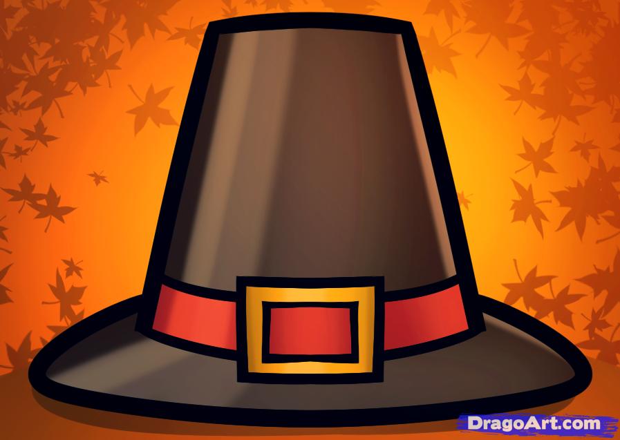 Pilgrim Hat Clip Art Pilgrim Hat Image Pilgrim Hat Thanksgiving Clip Art Pilgrim