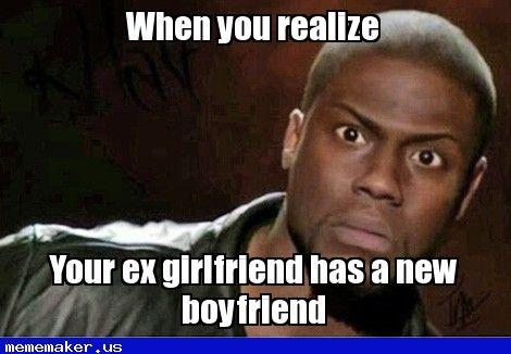 Cool Meme In Http Mememaker Us What The Kevin Hart Memes Emt Memes
