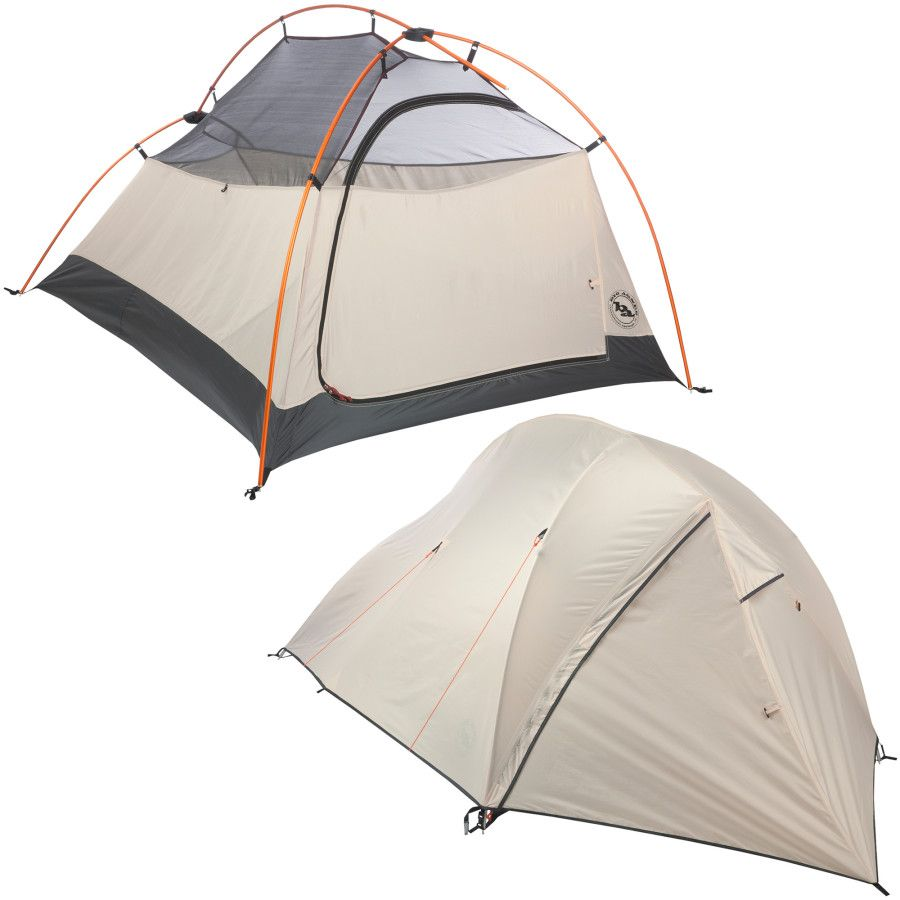 Big Agnes Burn Ridge Outfitter 2 Tent Sale $139.96 - This durable and rugged Burn Ridge  sc 1 st  Pinterest : rugged tents - memphite.com