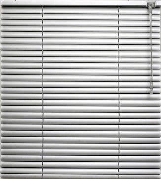 Blinds For The Windows The Give A Lot Of Control Over