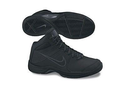 2482f959a470c Nike The Overplay VI Men's Basketball Shoe | Nike Store | Nike ...