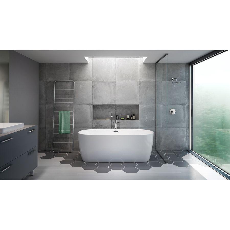 Product Image 4 Bathtub, Jacuzzi, Steam showers bathroom