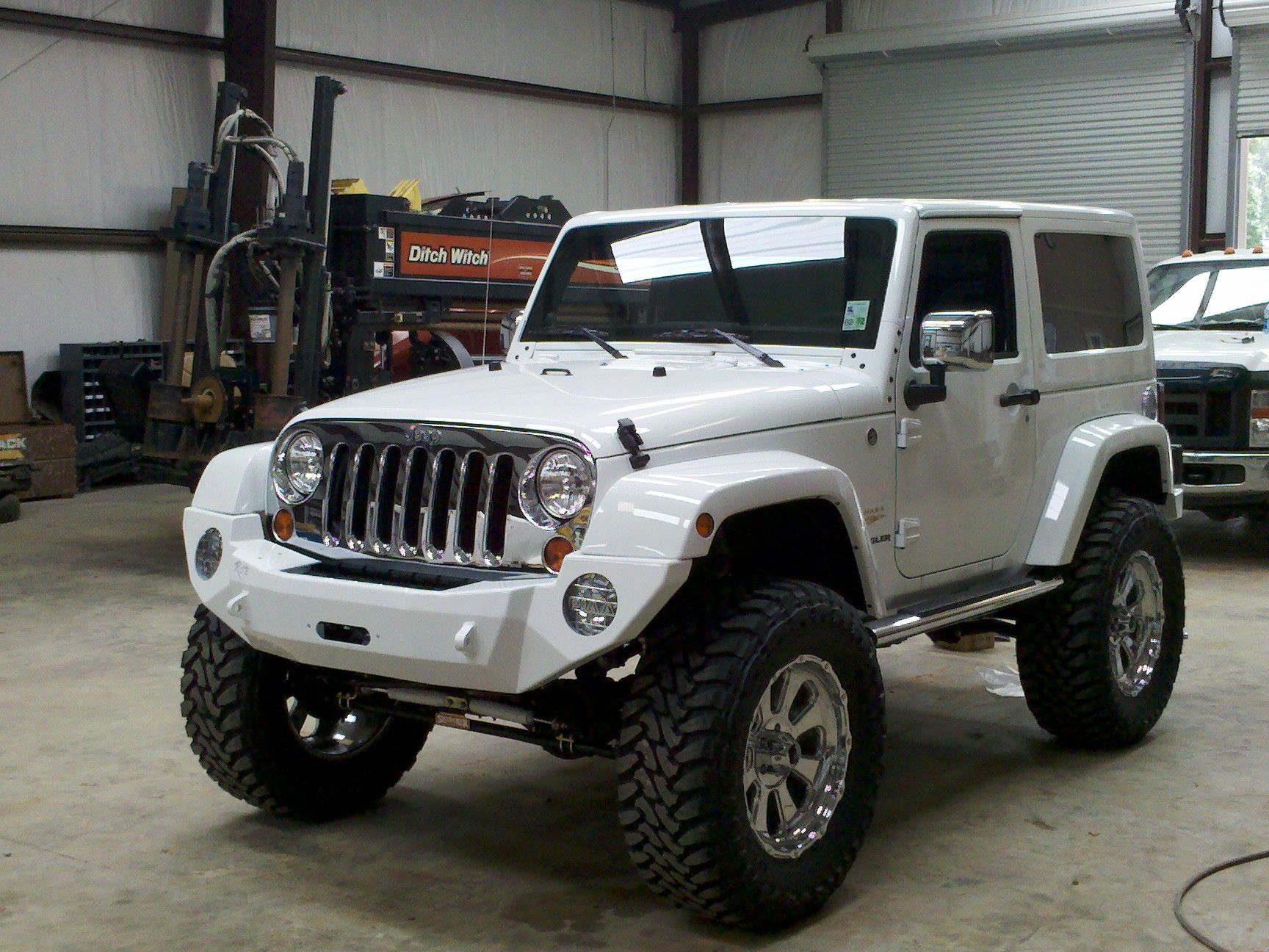 Lifted Jeep Lifted Jeep Jeep Wrangler Jeep Wrangler Lift Kits